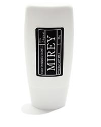 mirey_UV